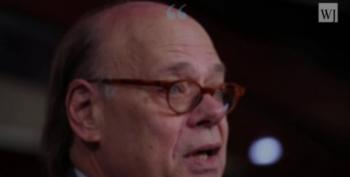 Rep. Steve Cohen Introduces Bill To Eliminate Electoral College, Limit Presidential Powers
