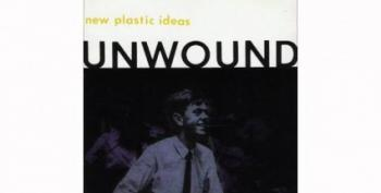 C&L's Late Nite Music Club With Unwound