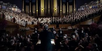 Late Night Music Club With Handel's Messiah (Virtual Choir!)