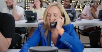 Full Frontal's 'Was He Racist?' Telethon Calls GOP Congress
