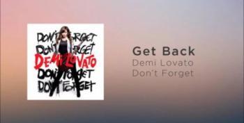 C&L's Late Nite Music Club With Demi Lovato