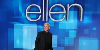 Ellen Reviews Products Made 'For Women'