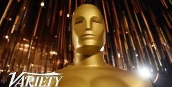 2020 Academy Awards Open Thread
