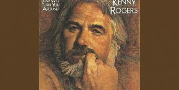 LMNC With Kenny Rogers