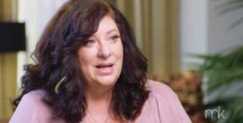 Megyn Kelly's Interview With Tara Reade Looks Like A Fox News Audition Reel