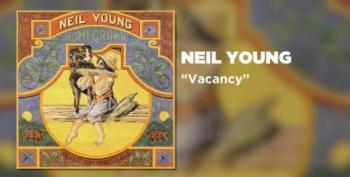 LMNC With Neil Young