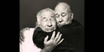 Happy 2000th Birthday, Mel Brooks