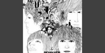 LNMC With The Beatles