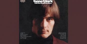 LNMC With Gene Clark