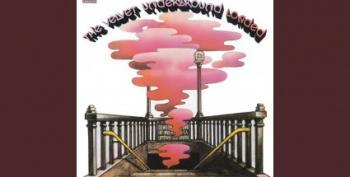 LNMC With The Velvet Underground