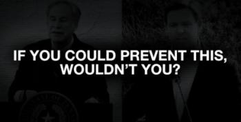 Lincoln Project Slams GOP Governors With Newest Ad