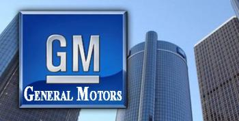 US Sells Last Shares In GM, Exits Historic Rescue