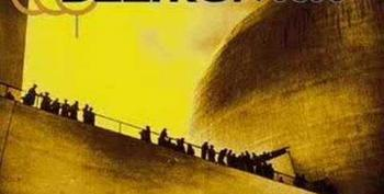 C&L's Late Nite Music Club With Deltron 3030