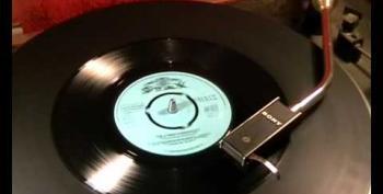 C&L's Late Nite Music Club With Otis Redding & Carla Thomas