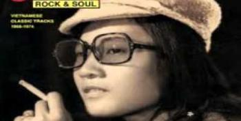 C&L's Late Nite Music Club With Saigon Rock And Soul