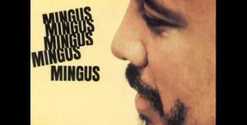C&L's Late Nite Music Club With Charles Mingus