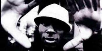 C&L's Late Nite Music Club With Mos Def