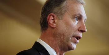 Bridge Scandal: Wisniewski Said Christie's Speech Did Not Convince Him Of Anything