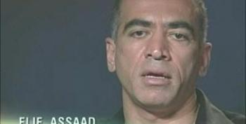 September 11th Attacks Could Have Been Stopped! FBI Al Qaeda Double Agent Elie Assaad