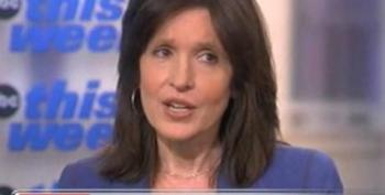 Katrina Vanden Heuvel: Danger For Health Care Reform Is That It Gets Weakened And Diluted Like The Recovery Package