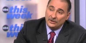 Axelrod Warns Bankers Should 'Think' About Latest Bonuses. That's It?