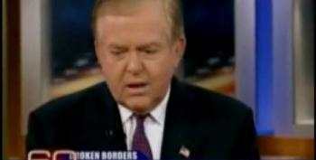 Basta Dobbs: Campaign Highlights CNN's Hypocrisy