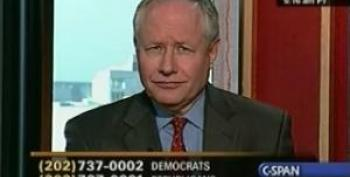 Bill Kristol Doesn't Think He Owes Anyone An Apology For Hyping WMD Lies On Iraq