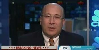 CNBC's Ron Insana: If You Want Some Real Reform, Bring Back Glass-Steagall
