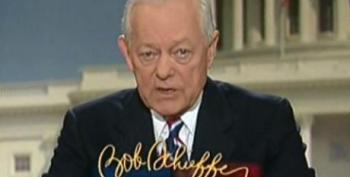 """Schieffer: Americans Opened Their Hearts To Haiti With """"Exception Of A Few Loonies And Professional Partisans"""""""