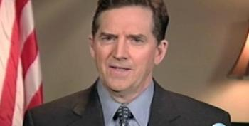 DeMint: 'I Did Not Want This To Be The President's Waterloo'