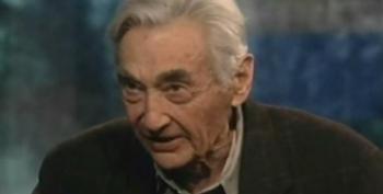 Bill Moyers Journal: Remembering Howard Zinn