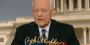 Bob Schieffer On Brown's Election: Did It Herald A New Age Of Miracles?