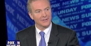 Van Hollen: We Will Have The Votes For Heath Reform