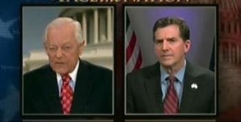 Jim DeMint Calls Recess Appointment Nominee And Former Labor Lawyer Becker A 'Radical'