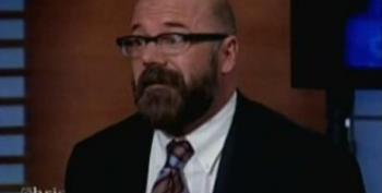 Andrew Sullivan: There Is No Establishment Now That Can Say No To Limbaugh And Beck