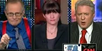 Tea Partiers Root And Loesch Say Get Rid Of Social Security