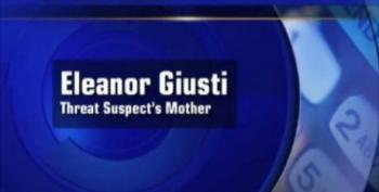 Mother Of Man Accused Of Threatening Speaker Pelosi Blames Fox News For Behavior