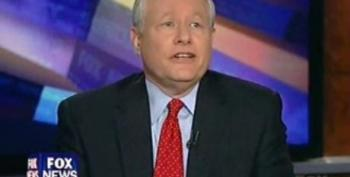 Bill Kristol: Kagan Would Be Respectable Choice For Supreme Court, But Republicans Should Oppose Her