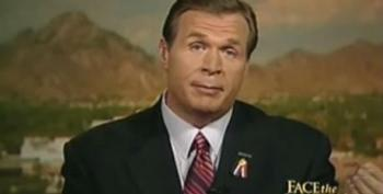 J.D. Hayworth Props Up BUYcottArizona Headlined By Cheney, Thompson And Palin