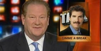 Psycho Talk: Stossel Says Private Businesses Ought To Get To Discriminate
