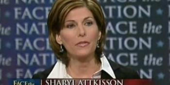 Sharyl Attkisson: Government Estimates On Oil Release Low-Balled