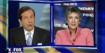 Carly Fiorina: Election Is About The Economy And Destroying Jobs In California