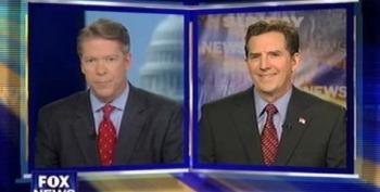DeMint: Graham 'Wrong' For Saying Tea Party Will 'Die Out'