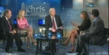 Trish Regan Calls Taxing The Rich At Higher Rates Un-American