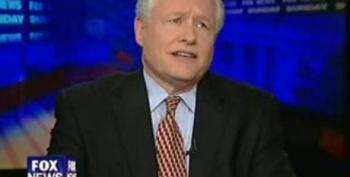 Bill Kristol Predicts Republicans Will Block Partial Extensions For Middle Class Of Bush Tax Cuts