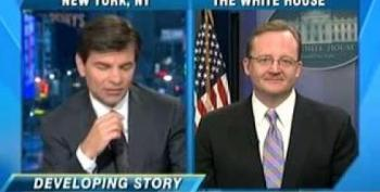 Gibbs Accuses Gingrich Of Appealing To Birther 'Fringe'