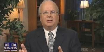 Rove: O'Donnell Should Explain 'Dabbling' In Witchcraft