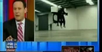 CNN Mocks Fox News For Using Weekly World News As Source