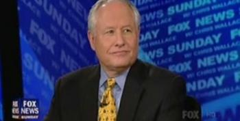 Bill Kristol: 'We're Going To Have The Obama-Boehner-DeMint Agenda For The Next Three Or Four Months'