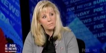 Lindsey Graham, Liz Cheney Want WikiLeaks Leakers Prosecuted